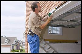 Central Garage Door Repair Service Manassas, VA 571-386-0011